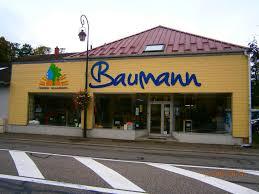 Ets Baumann