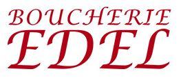 Boucherie EDEL Guewenheim