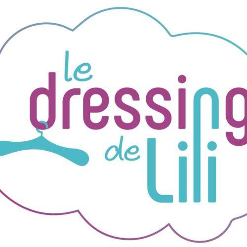 Le Dressing de Lili
